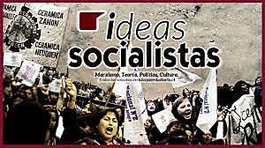 DERECHOS SOCIALISTAS (1497 - 1550)