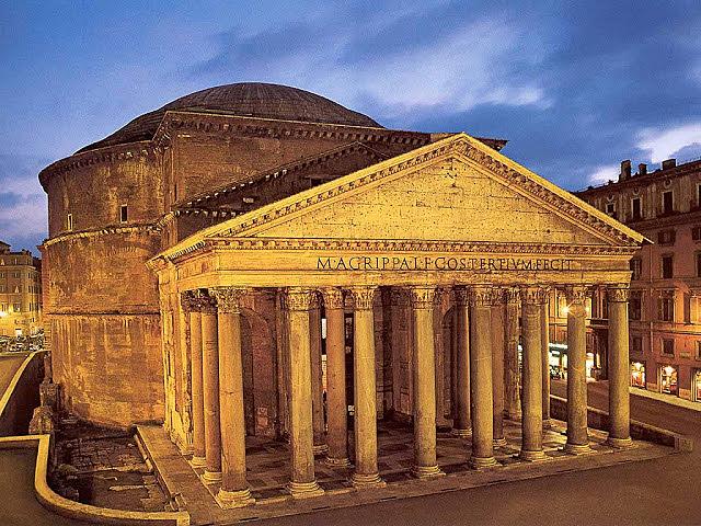 Pantenó
