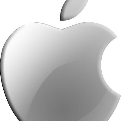 Истоия Apple timeline
