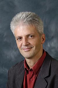 Сиз Деккер и его исследования одиночных углеродных нанотрубок