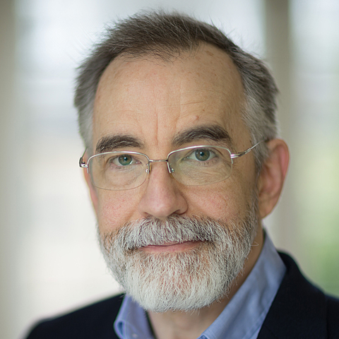 Эрик Дрекслер и его книга  «Машины созидания: приход эры нанотехнологии»