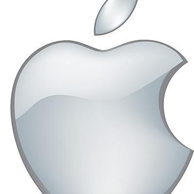 История Apple timeline