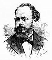 Marcel Deprez et les premiers essais de transport d'électricité