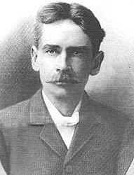 Lucien Gaulard et le transformateur