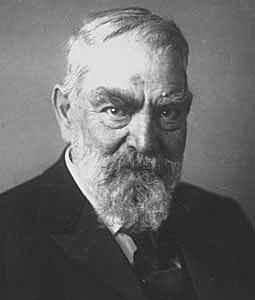 Oskar von Miller et le transport du courant alternatif