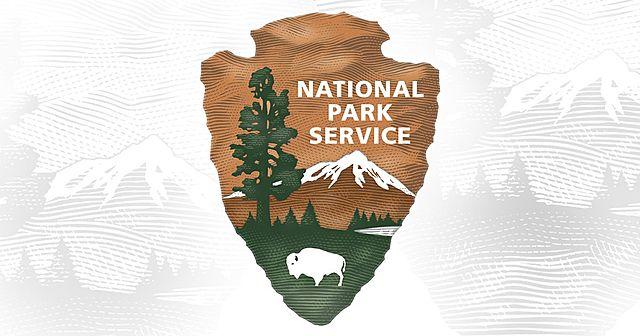National Park Service Established