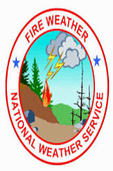 Fire-weather Forecasting Service