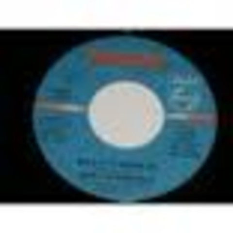45 rpm phonograph records