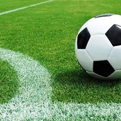 Antecedentes Históricos del  Futbol así como su evolución timeline