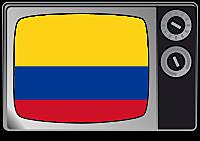 Colombia legisla la defensa de las audiencias