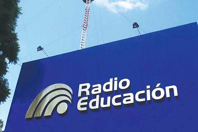 Radio Educación (México)