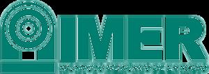 Instituto Mexicano de la Radio IMER