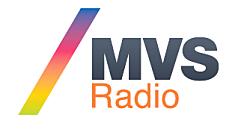 MVS (México)