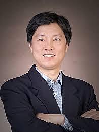 Фенг Лью