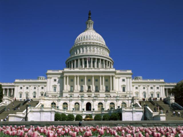 Η Συμβουλευτική Επιτροπή του Προέδρου των ΗΠΑ προειδοποιεί ότι το φαινόμενο του θερμοκηπίου είναι ένα θέμα που φέρνει «πραγματική ανησυχία».