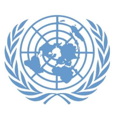 Πρώτη διάσκεψη του ΟΗΕ στη Στοκχόλμη για το περιβάλλον, με επίκεντρο τη χημική ρύπανση, τις δοκιμές της ατομικής βόμβας και τη φαλαινοθηρία.