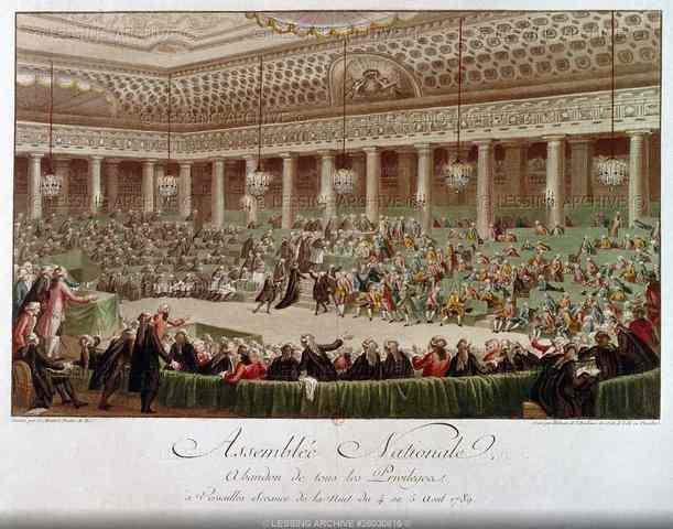 Assembléia Nacional Constituinte