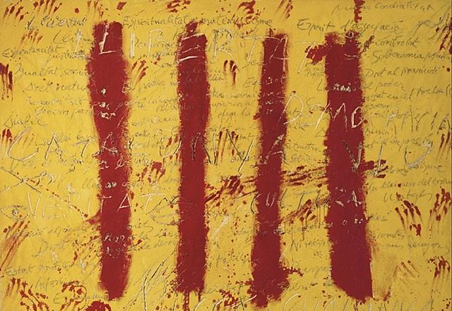 La Diada de Catalunya