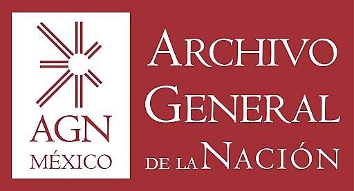 Cambio de nombre: Archivo General de la Nación.