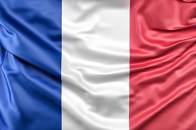 Relació amb França