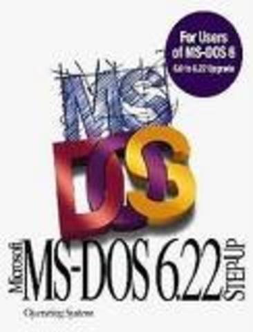 Desarrollo de Multics / Tape Operating System (TOS)