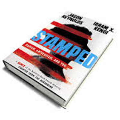 Stamped - Ram Kim timeline