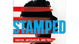 """Stamped-Mankin Mui"" timeline"