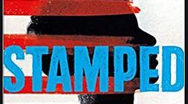 """Stamped - Ziqi"" timeline"