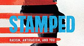 """Stamped - Giana"" timeline"