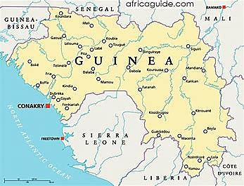 """World first Racist-""""The Chronicle of the Discovery and Conquest of Guinea"""""""