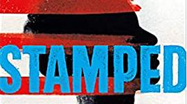 """""""Stamped- QiaMaura"""" timeline"""