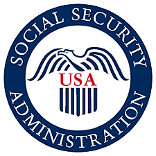 Social Security Administration (SSA