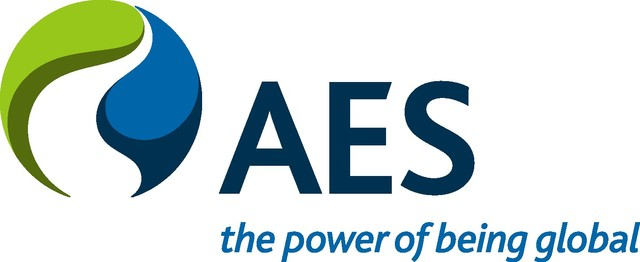 The Audio Engineering Society (The AES) is formed