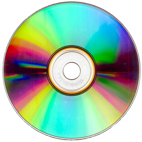 The digital Compact Disc (CD) is introduced by a Japanese conglomerate.