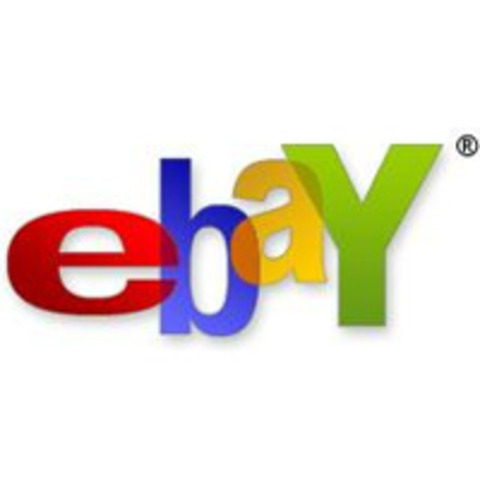 """The online auction community eBay starts out as """"AuctionWeb.com"""", programmed           by General Magic engineer Pierre Omidyar who started it as a hobby project"""