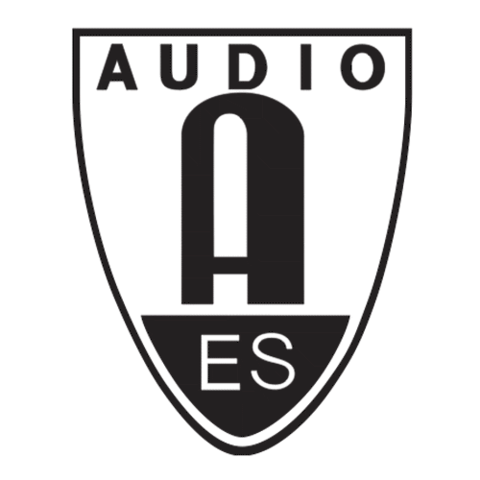 The Audio Engineering Socierty is formed
