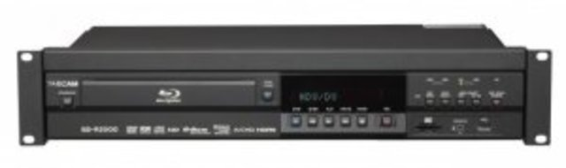 Consumer DVD recorders were introduced at the Comdex Consumer Electronics            show in Las Vegas priced at $1000
