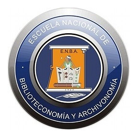 Tercera Escuela Nacional de Bibliotecarios y Archivistas