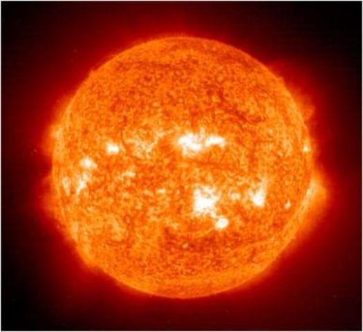 Η θερμότερη χρονιά στην θερμότερη δεκαετία στον θερμότερο αιώνα της τελευταίας χιλιετίας μεγεθύνεται από ένα ισχυρό Ελ Νίνιο.