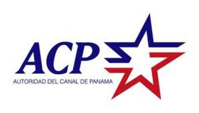 Desarrollo de ACP, ITS