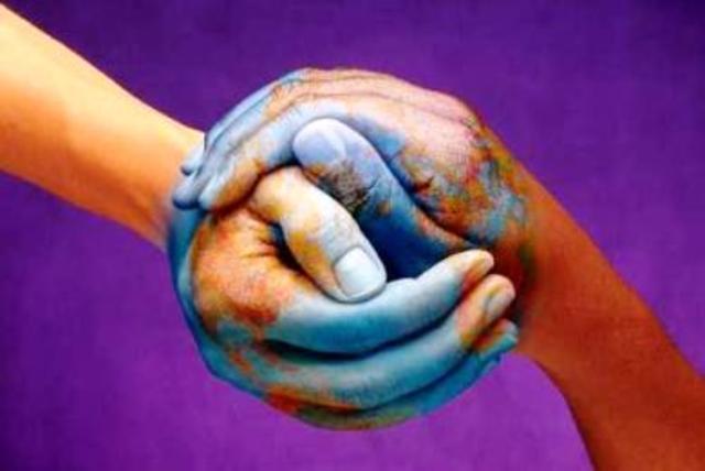 Τον Ιούνιο του 2013 αρχίζει η περίοδος υλοποίησης οποιασδήποτε συμφωνίας για να αντιμετωπίσουμε την κλιματική αλλαγή ….