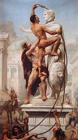 Sacco di Roma