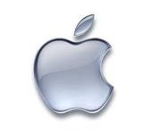 Desarrollo de Apple DOS, TRIPOS, VMS