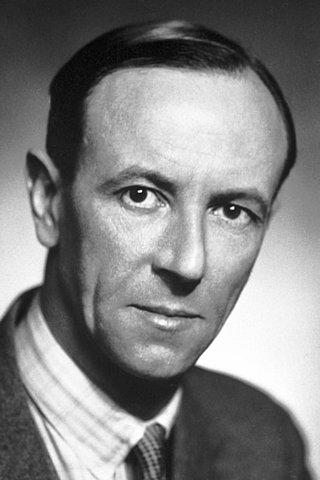 James Chadwick discovery of Neutron