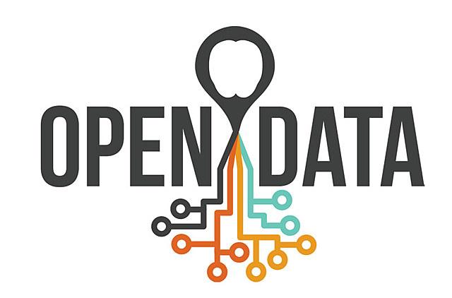 Open Data (1)