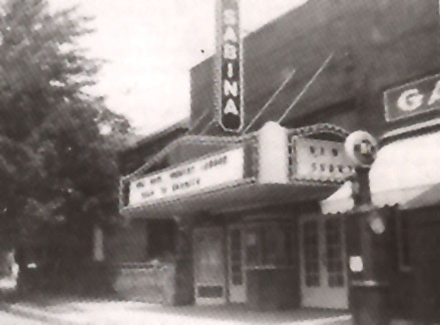 """""""The Electric Theater"""" in Los Angeles is opened by Thomas L. Tally: the           first Nickelodeon, a multimedia movie palace, that spawned imitators nationwide;"""