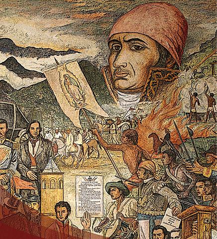 Congreso de Chilpancigo