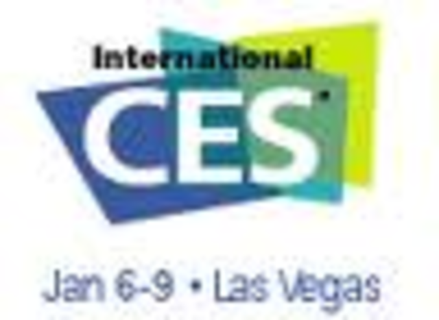 Consumer DVD recorders were introduced at the Comdex Consumer Electronics show