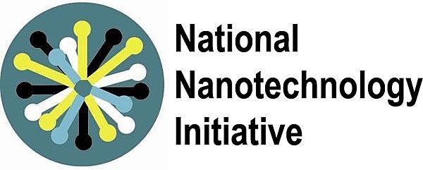 Национальная нанотехнологическая инициатива США