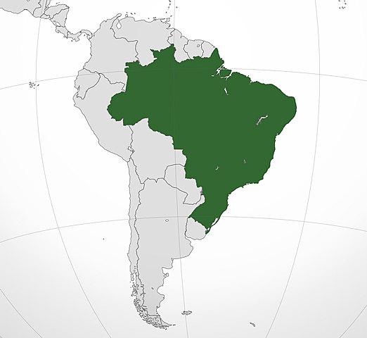 Imperi del Brasil